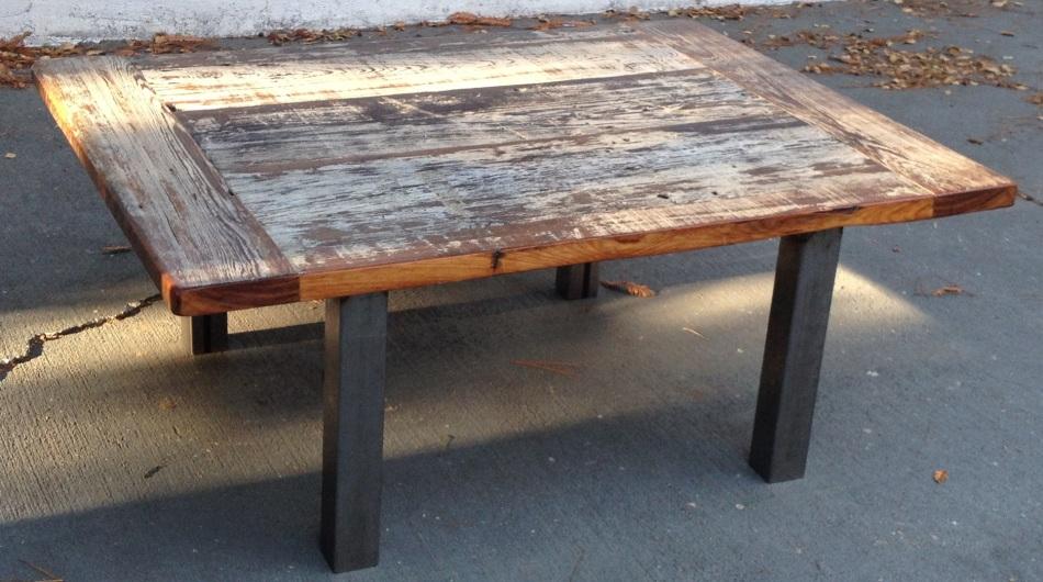 reclaimed wood san diego the coastal craftsman. Black Bedroom Furniture Sets. Home Design Ideas