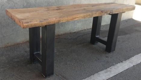 RWSB Prahl Bench 03