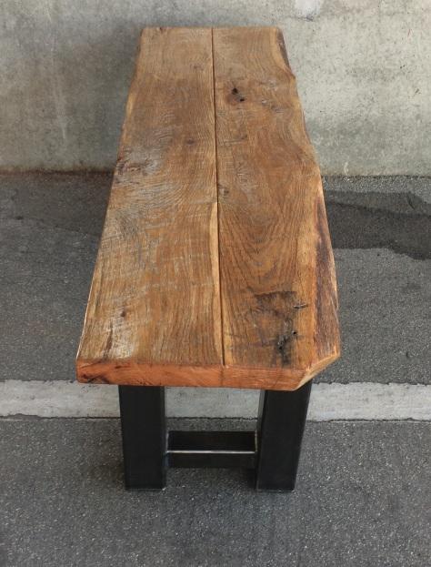 RWSB Prahl Bench 06
