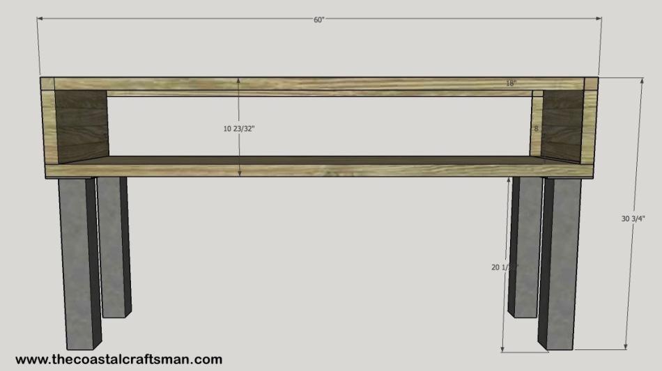 Long Box Table 02 (1)