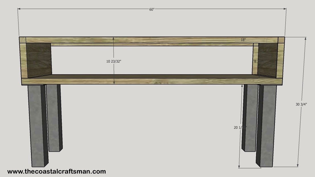 Long Box Table 02 (1) ...